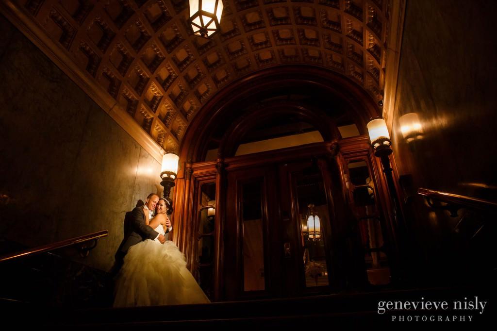 Sharon-Brian-044-Union-Club-cleveland-wedding-photographer-genevievve-nisly-photography