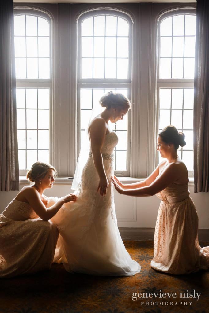 steven-beth-001-tudor-arms-hotel-cleveland-wedding-photographer-genevieve-nisly-photography
