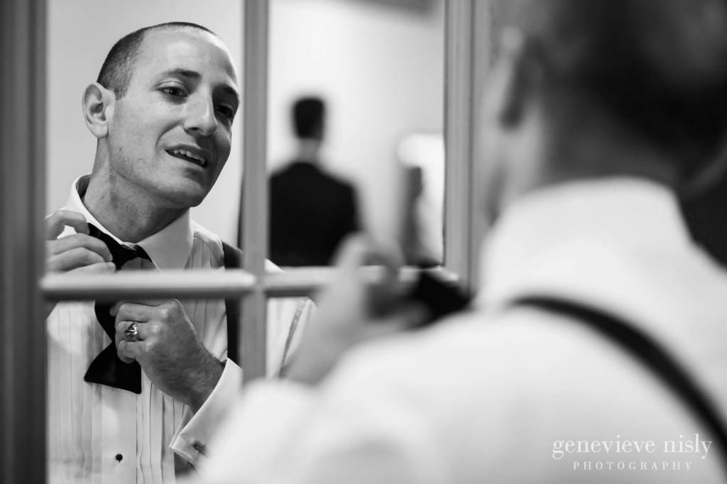 steven-beth-002-tudor-arms-hotel-cleveland-wedding-photographer-genevieve-nisly-photography