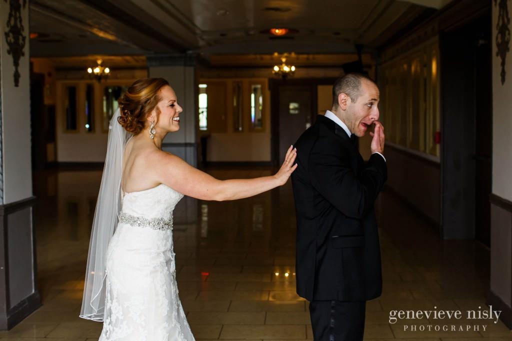 steven-beth-005-tudor-arms-hotel-cleveland-wedding-photographer-genevieve-nisly-photography