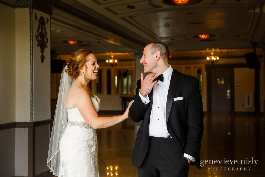 steven-beth-006-tudor-arms-hotel-cleveland-wedding-photographer-genevieve-nisly-photography