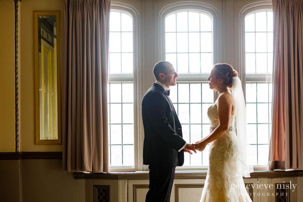steven-beth-008-tudor-arms-hotel-cleveland-wedding-photographer-genevieve-nisly-photography