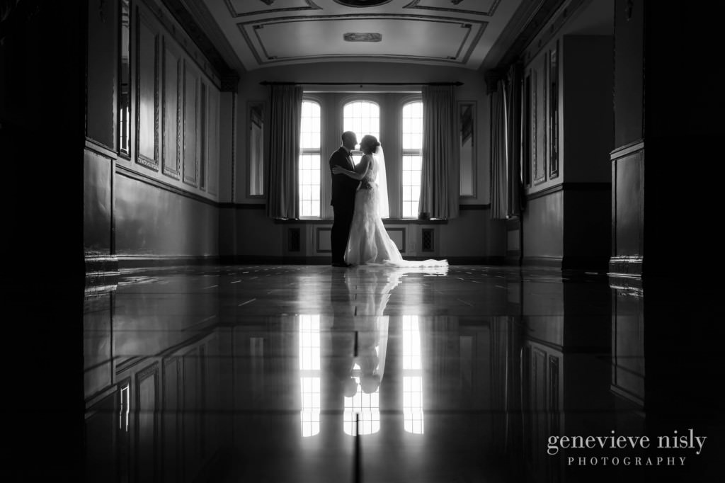 steven-beth-010-tudor-arms-hotel-cleveland-wedding-photographer-genevieve-nisly-photography
