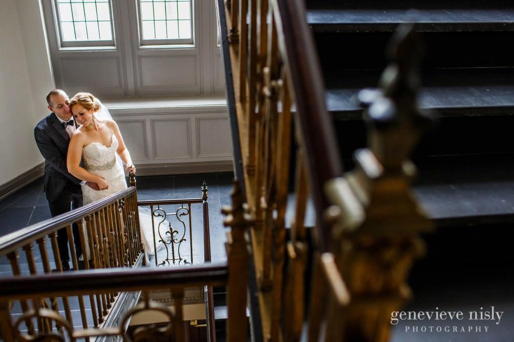 steven-beth-016-tudor-arms-hotel-cleveland-wedding-photographer-genevieve-nisly-photography