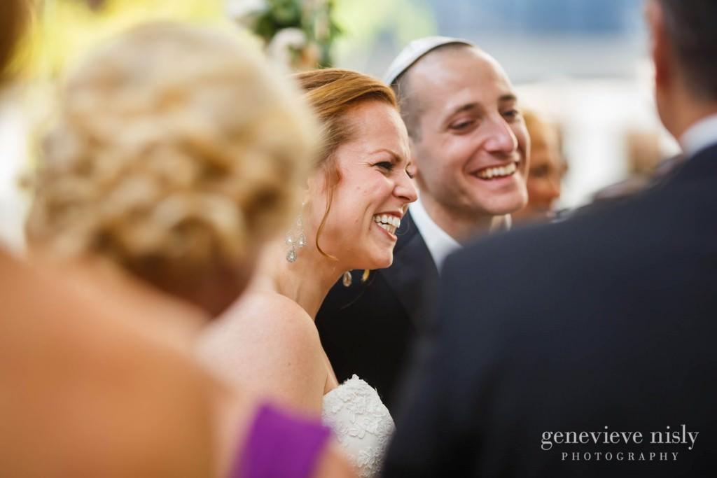 steven-beth-030-museum-of-art-cleveland-wedding-photographer-genevieve-nisly-photography