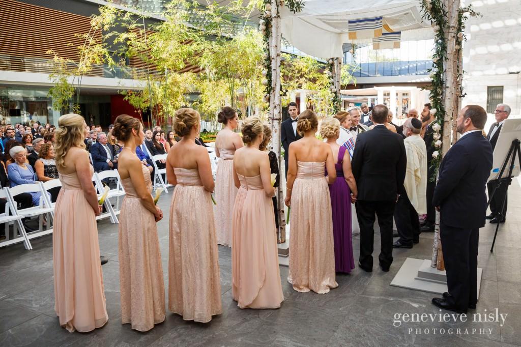 steven-beth-034-museum-of-art-cleveland-wedding-photographer-genevieve-nisly-photography