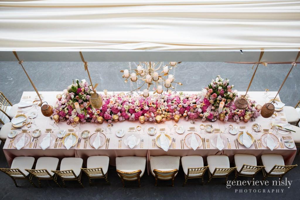 steven-beth-037-museum-of-art-cleveland-wedding-photographer-genevieve-nisly-photography