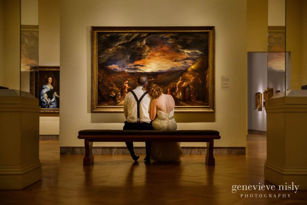 steven-beth-051-museum-of-art-cleveland-wedding-photographer-genevieve-nisly-photography
