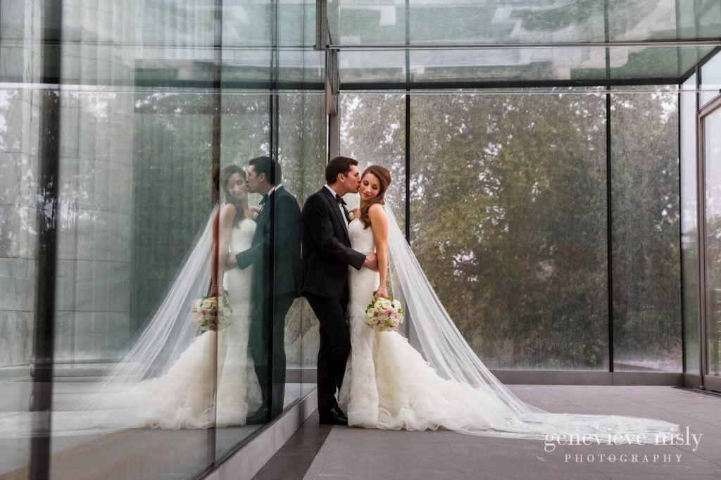 Da parma wedding