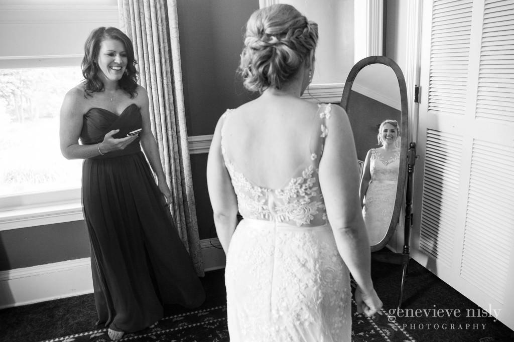 Jamie Amp Cristie Cleveland Wedding Photographers