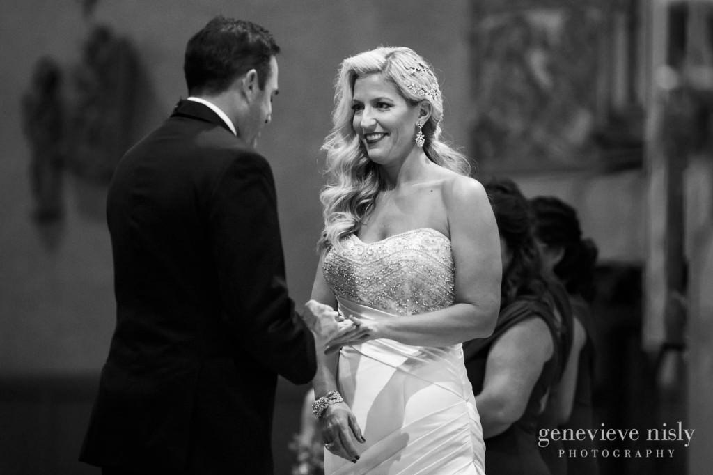 Cleveland, Copyright Genevieve Nisly Photography, Holden Arboretum, Ohio, Wedding