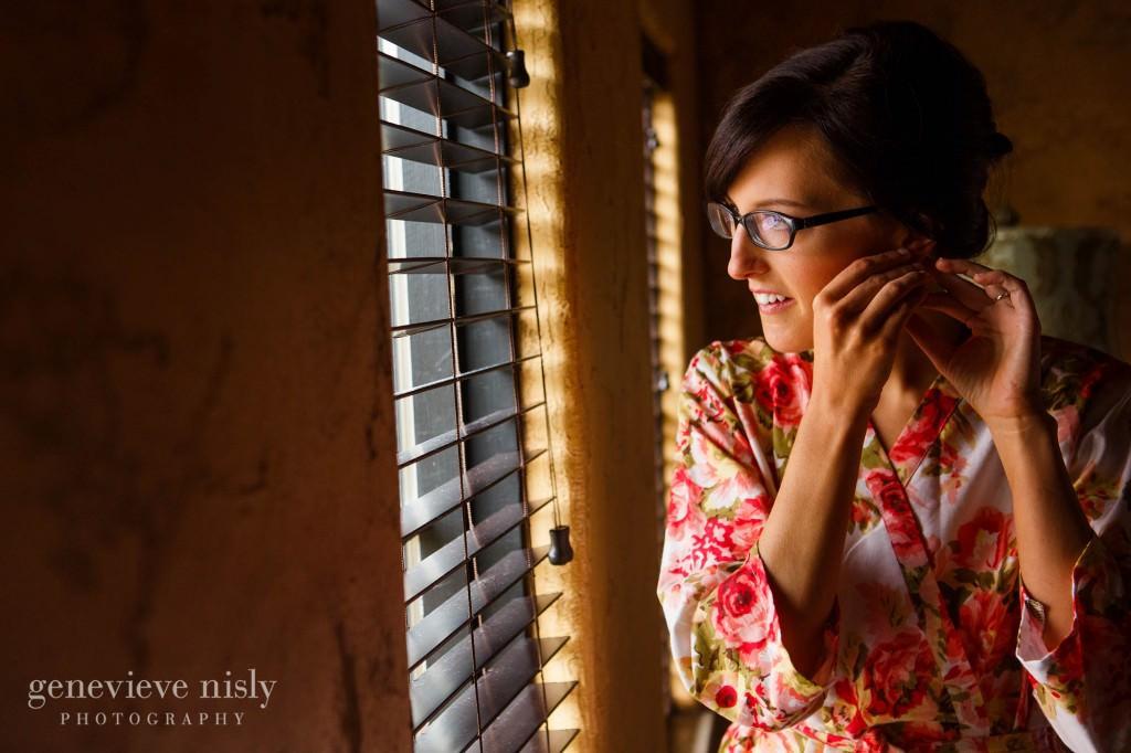 Canton, Copyright Genevieve Nisly Photography, Fall, Gervasi Vineyard, Ohio, Wedding
