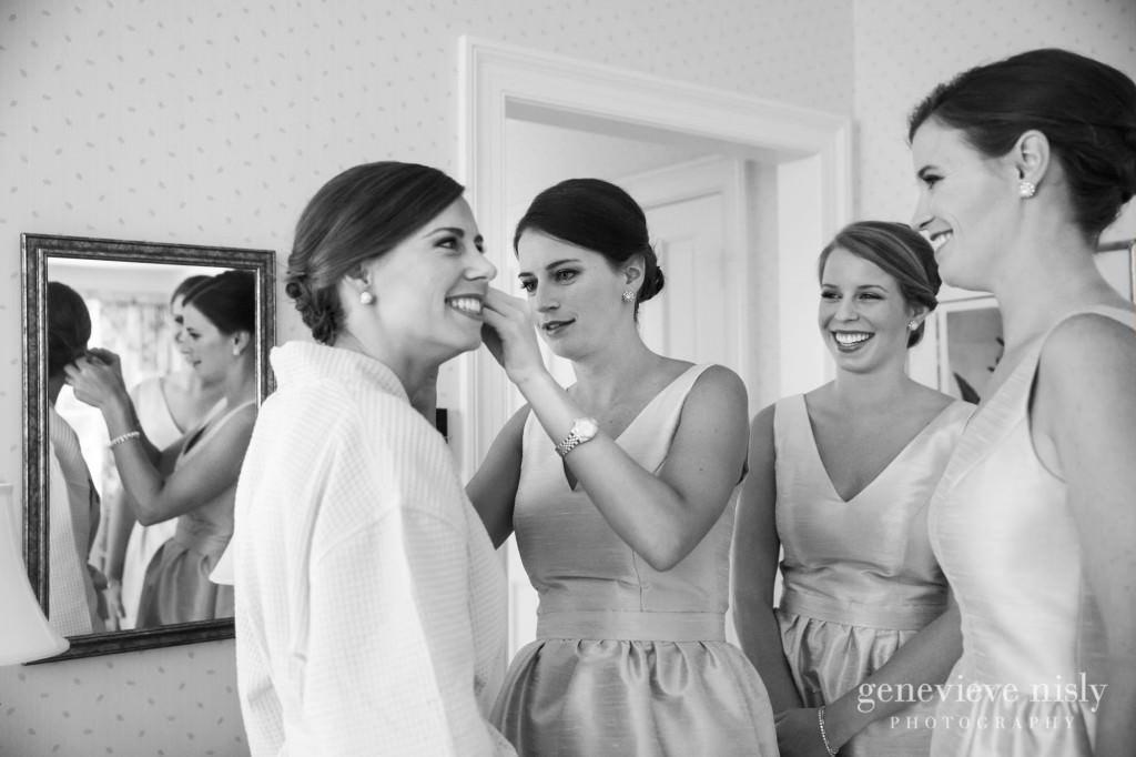 Margaret-Sam-002-chagrin-valley-hunt-club-gates-mills-wedding-photographer-genevieve-nisly-photography