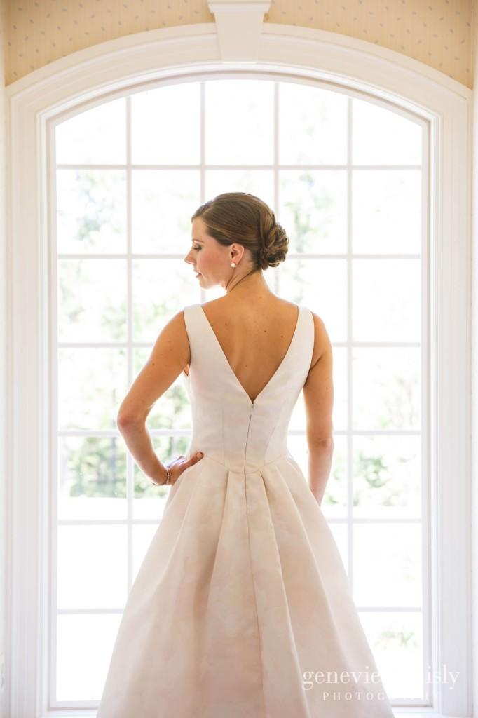 Margaret-Sam-004-chagrin-valley-hunt-club-gates-mills-wedding-photographer-genevieve-nisly-photography