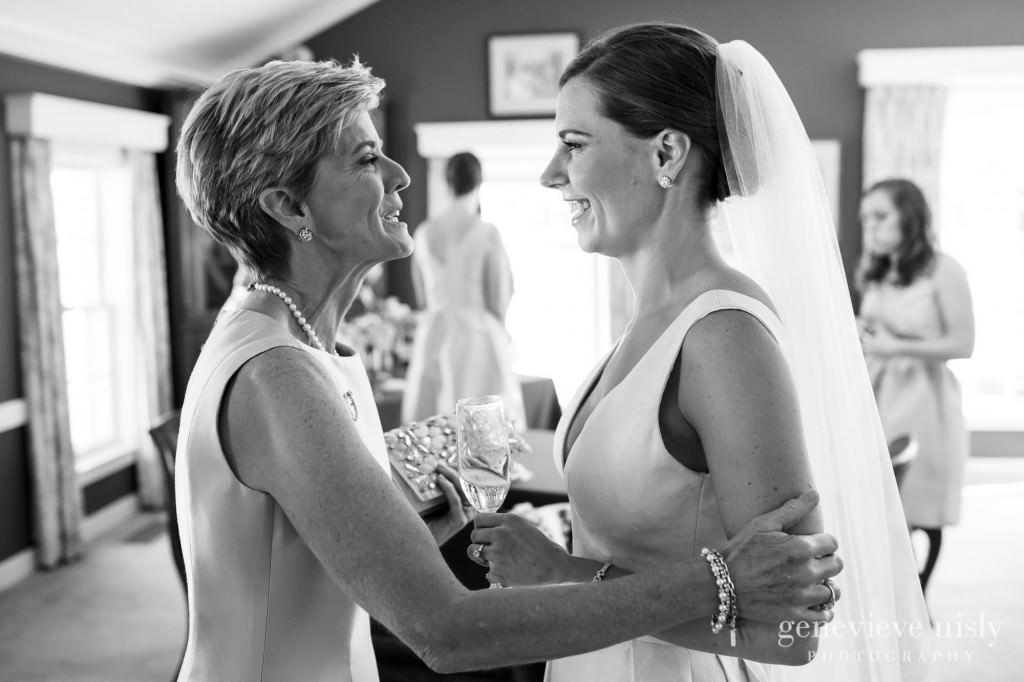 Margaret-Sam-026-chagrin-valley-hunt-club-gates-mills-wedding-photographer-genevieve-nisly-photography