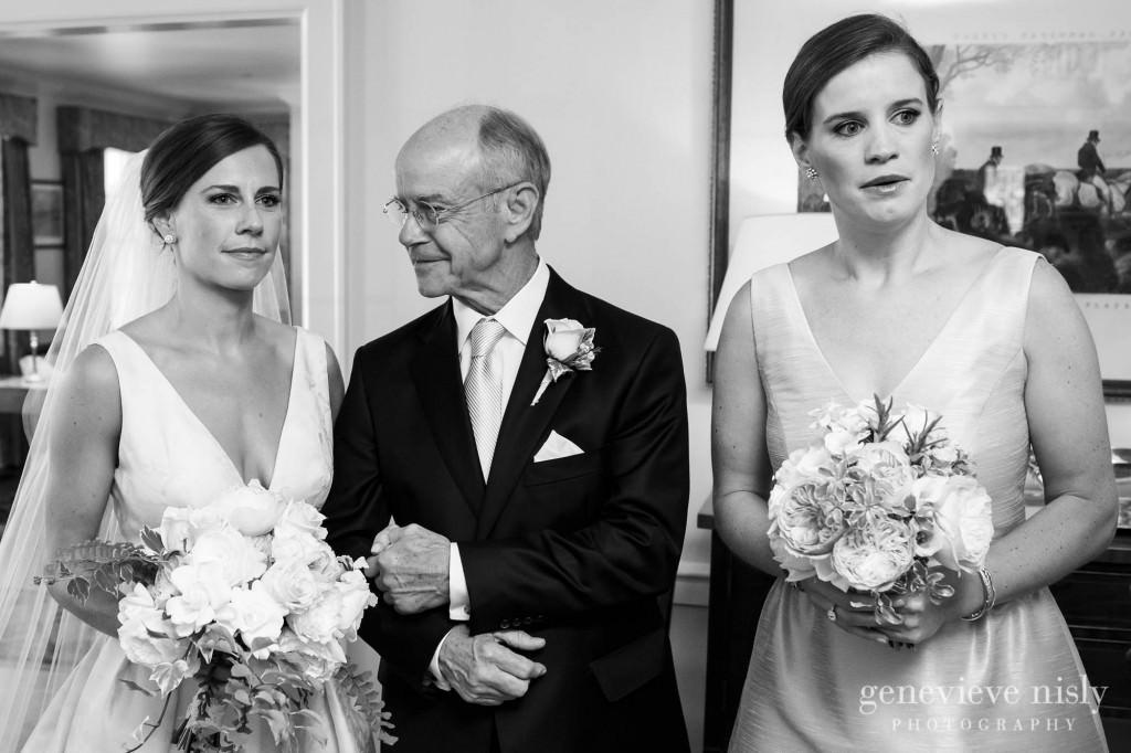 Margaret-Sam-028-chagrin-valley-hunt-club-gates-mills-wedding-photographer-genevieve-nisly-photography