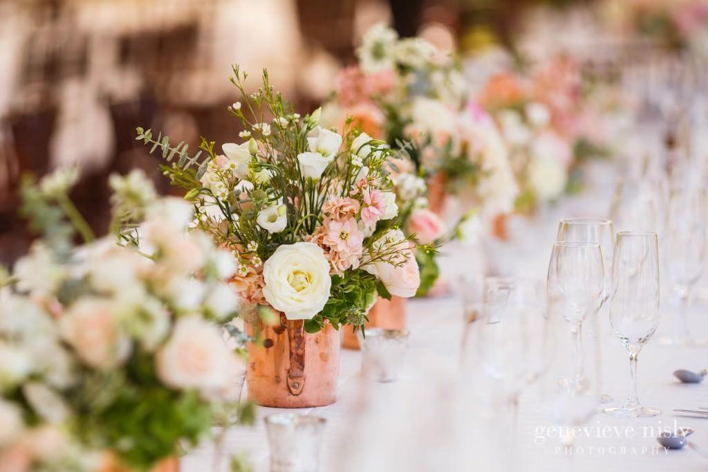 Margaret-Sam-033-chagrin-valley-hunt-club-gates-mills-wedding-photographer-genevieve-nisly-photography