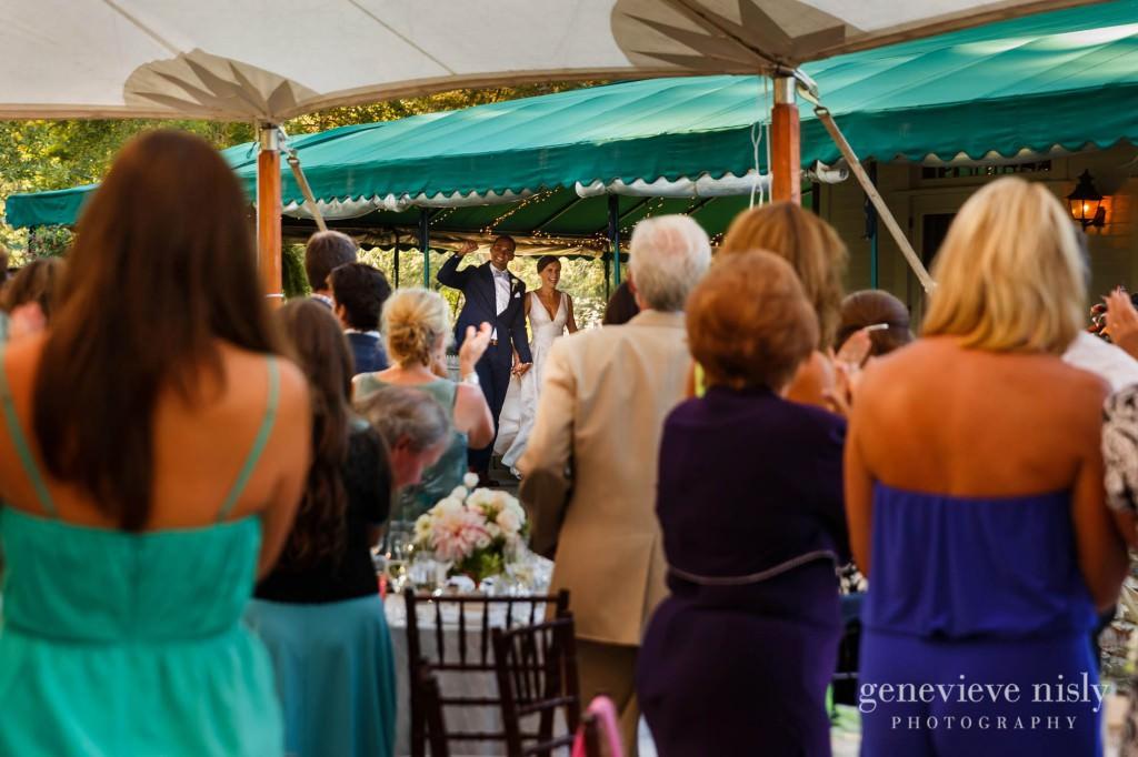 Margaret-Sam-035-chagrin-valley-hunt-club-gates-mills-wedding-photographer-genevieve-nisly-photography