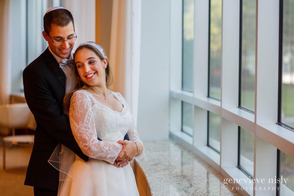 Cleveland, Copyright Genevieve Nisly Photography, Intercontinental Hotel, Ohio, Wedding