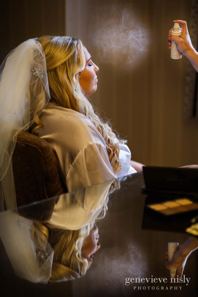 Alyssa-Brian-006-renaissance-hotel-cleveland-wedding-photographer-genevieve-nisly-photography
