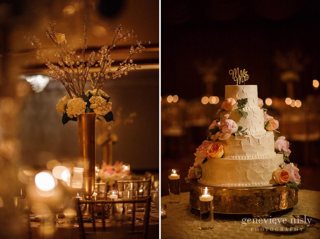 Alyssa-Brian-033-renaissance-hotel-cleveland-wedding-photographer-genevieve-nisly-photography