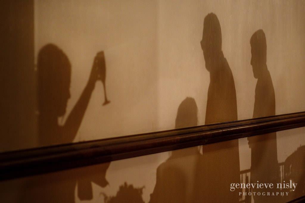 Alyssa-Brian-036-renaissance-hotel-cleveland-wedding-photographer-genevieve-nisly-photography