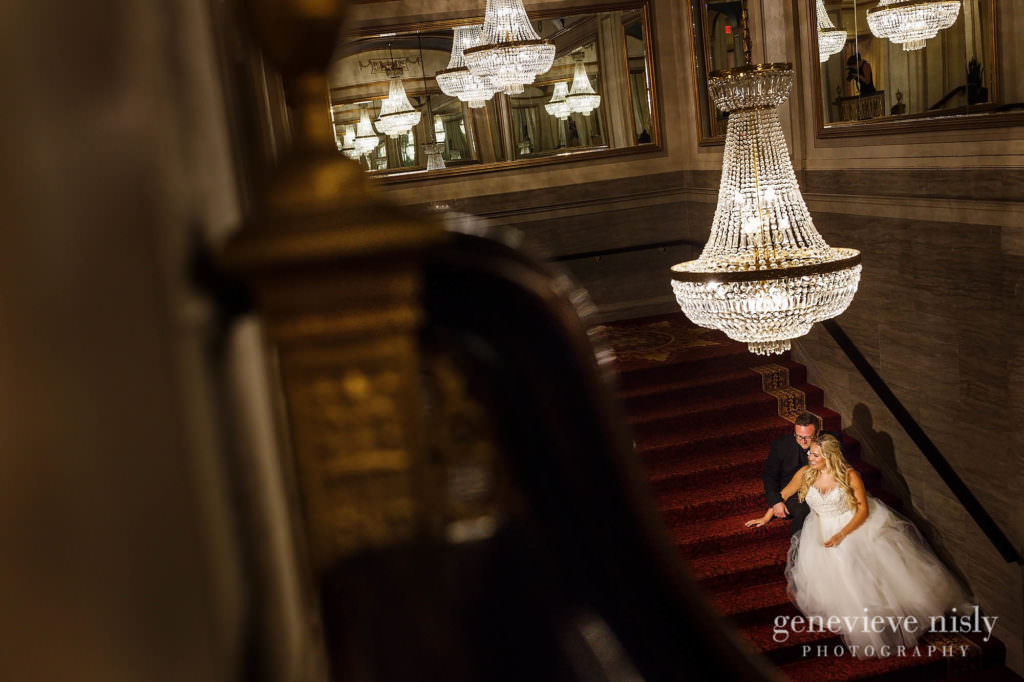 Alyssa-Brian-042-renaissance-hotel-cleveland-wedding-photographer-genevieve-nisly-photography