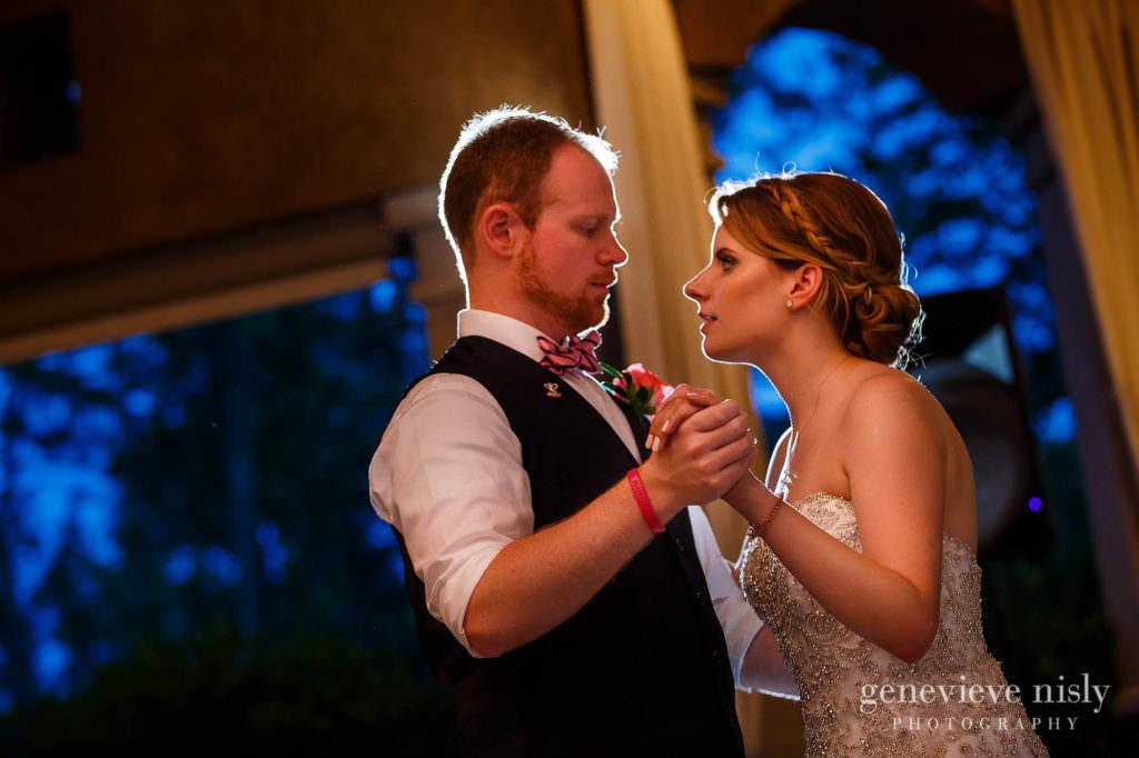 Canton, Copyright Genevieve Nisly Photography, Gervasi Vineyard, Ohio, Summer, Wedding