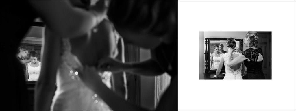 RoushAlbum-03