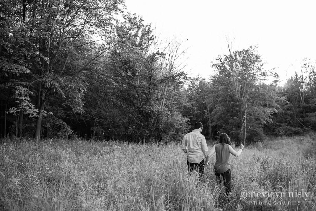 brand, Copyright Genevieve Nisly Photography, Engagements, Hudson, Ohio, Summer