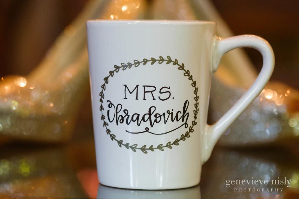 Wedding, Copyright Genevieve Nisly Photography, Ohio, Summer, Canton
