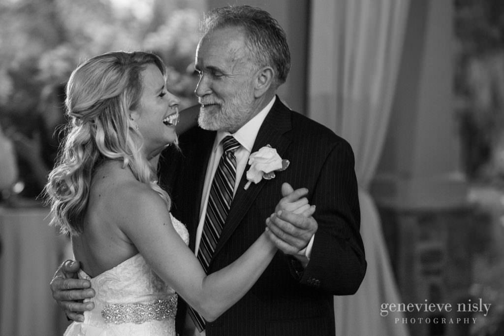 Summer, Wedding, Copyright Genevieve Nisly Photography, Ohio, Canton