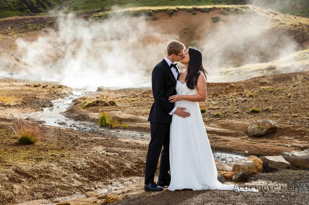kathy-david-005-iceland-reykjanesfolkvangur-destination-wedding-photographer-genevieve-nisly-photography