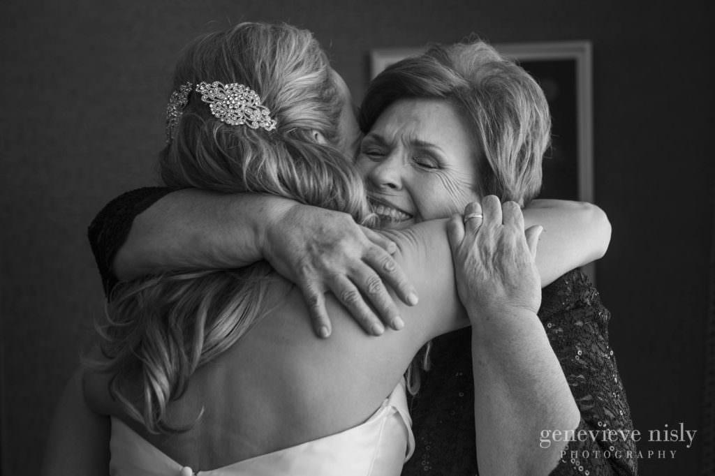 Wedding, Summer, Ohio, Cleveland, Westin