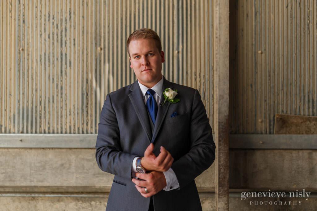 Summer, Wedding, Copyright Genevieve Nisly Photography, Ohio, Kent