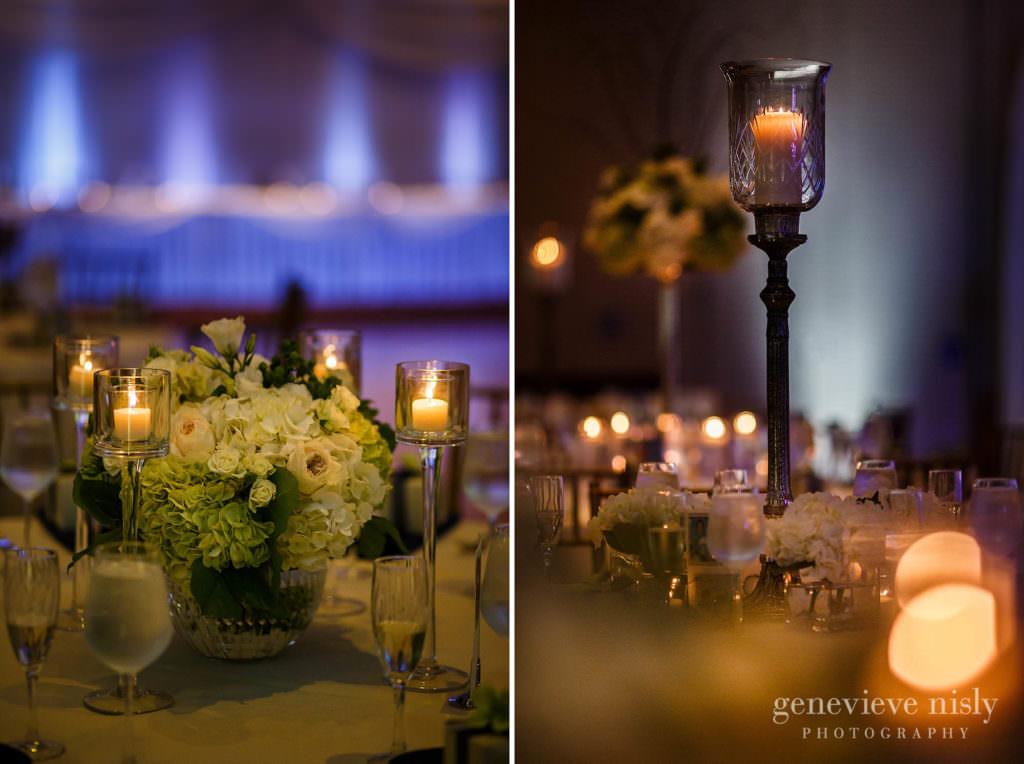 meghan-kyle-039-bertram-inn-aurora-wedding-photographer-genevieve-nisly-photography