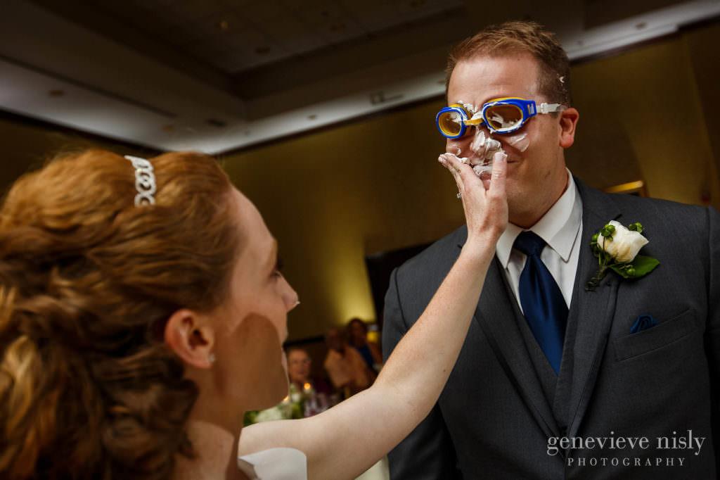 Summer, Wedding, Copyright Genevieve Nisly Photography, Ohio, Bertram inn