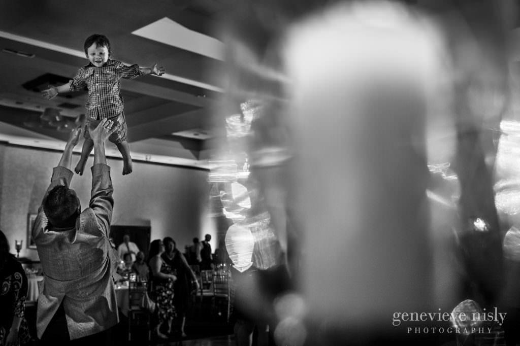 meghan-kyle-049-bertram-inn-aurora-wedding-photographer-genevieve-nisly-photography-1