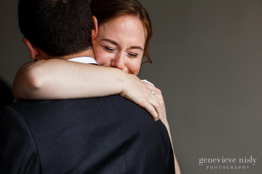 Wedding, Copyright Genevieve Nisly Photography, Summer, Ohio, Cleveland, Tudor Arms Hotel