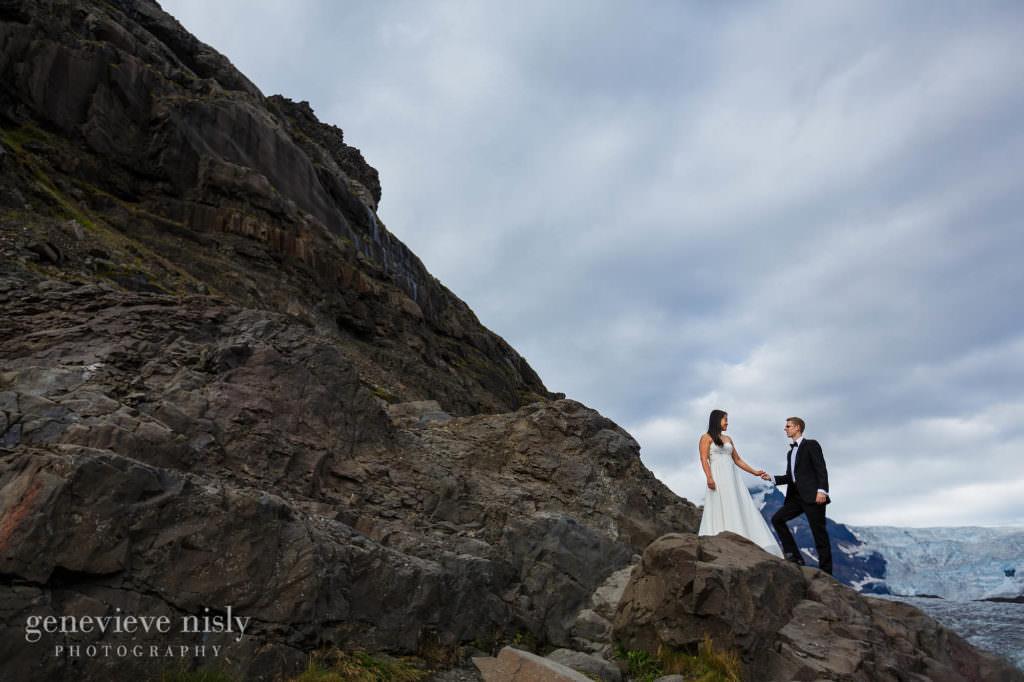 Copyright Genevieve Nisly Photography, Iceland, Summer