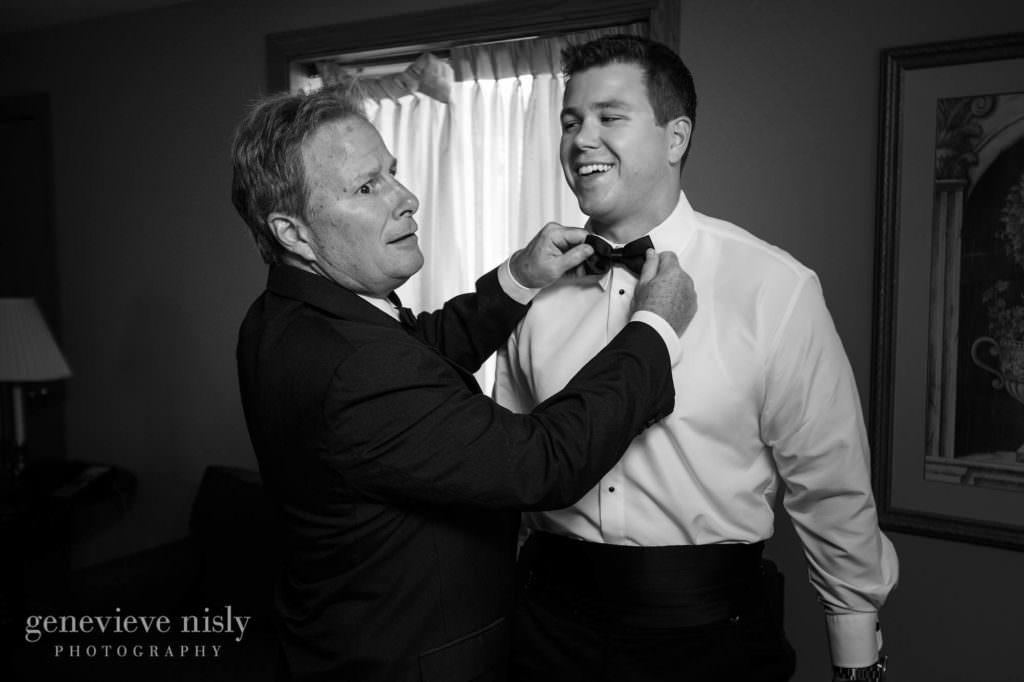 Canton, Copyright Genevieve Nisly Photography, Fall, Wedding, Ohio