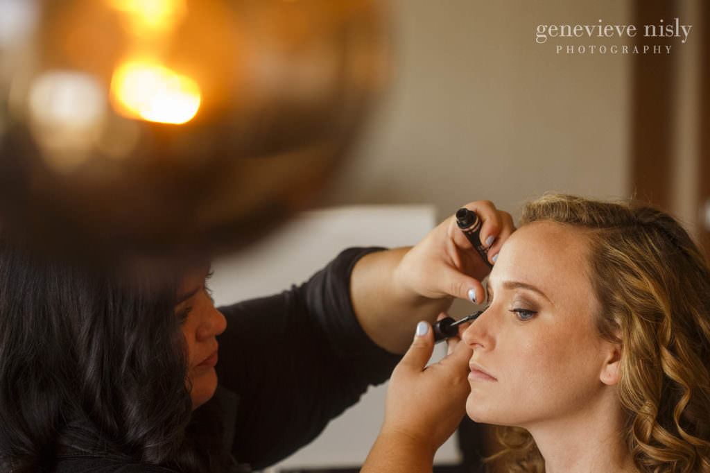 Wedding, Copyright Genevieve Nisly Photography, Fall, Ohio, Cleveland