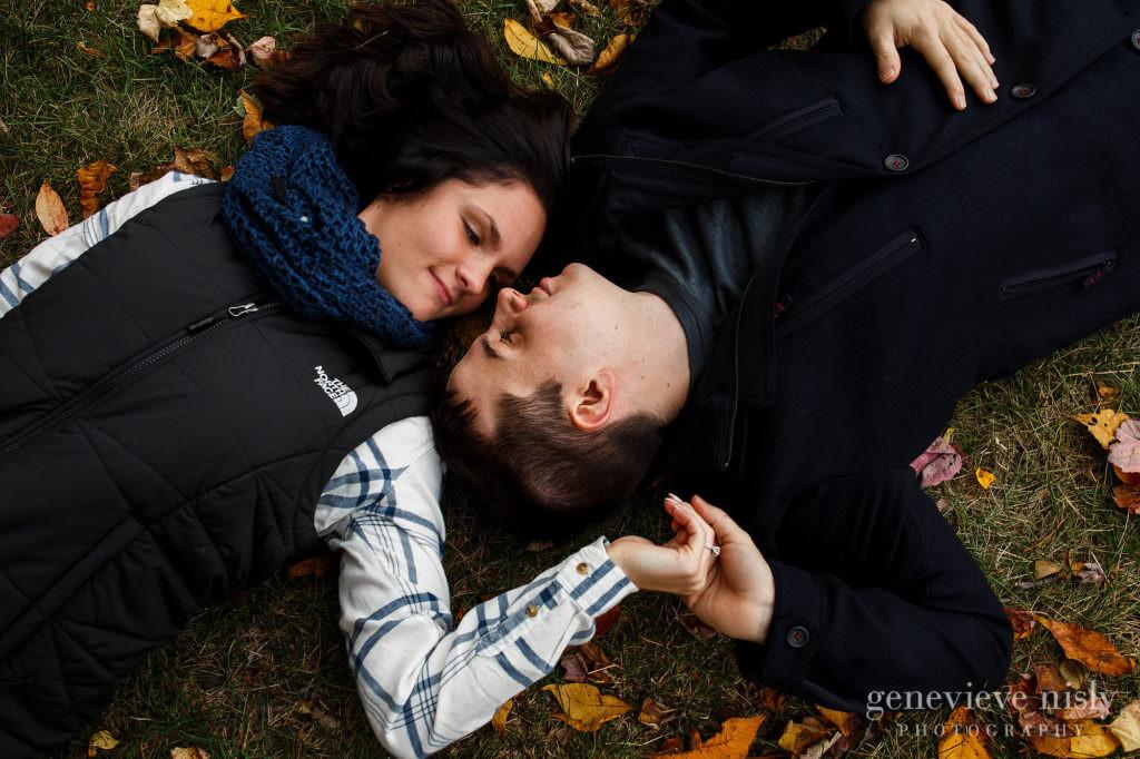 gabby-jordan-012-engagement-session-cleveland-wedding-photographer-genevieve-nisly-photography