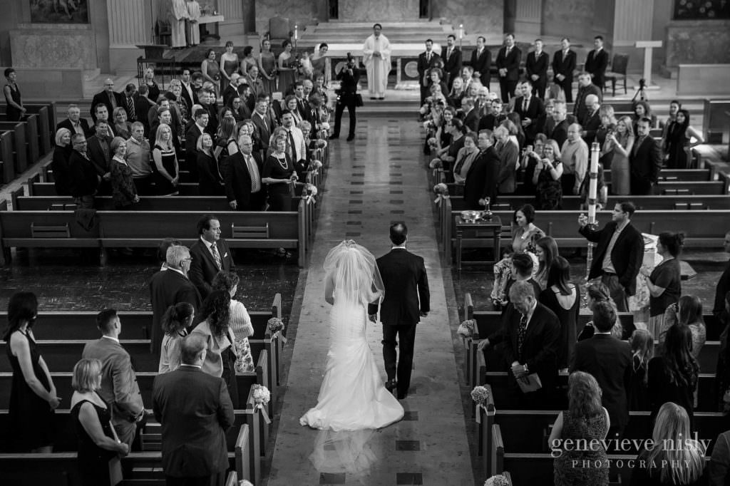 lauren-craig-010-st-ann-cleveland-wedding-photographer-genevieve-nisly-photography