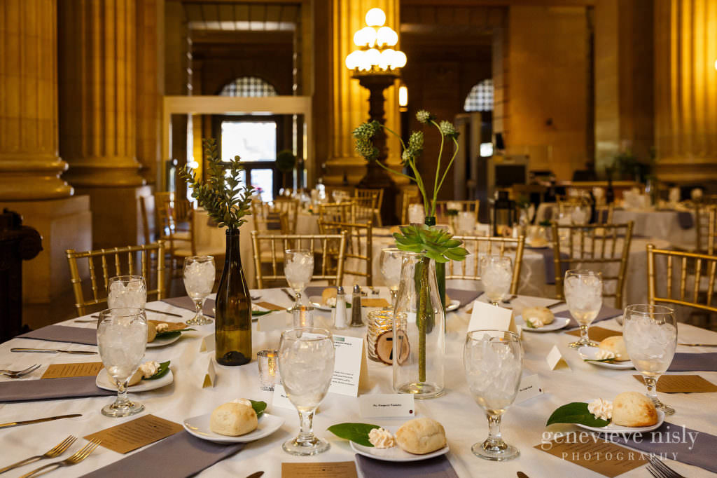 lauren-craig-043-city-hall-rotunda-cleveland-wedding-photographer-genevieve-nisly-photography