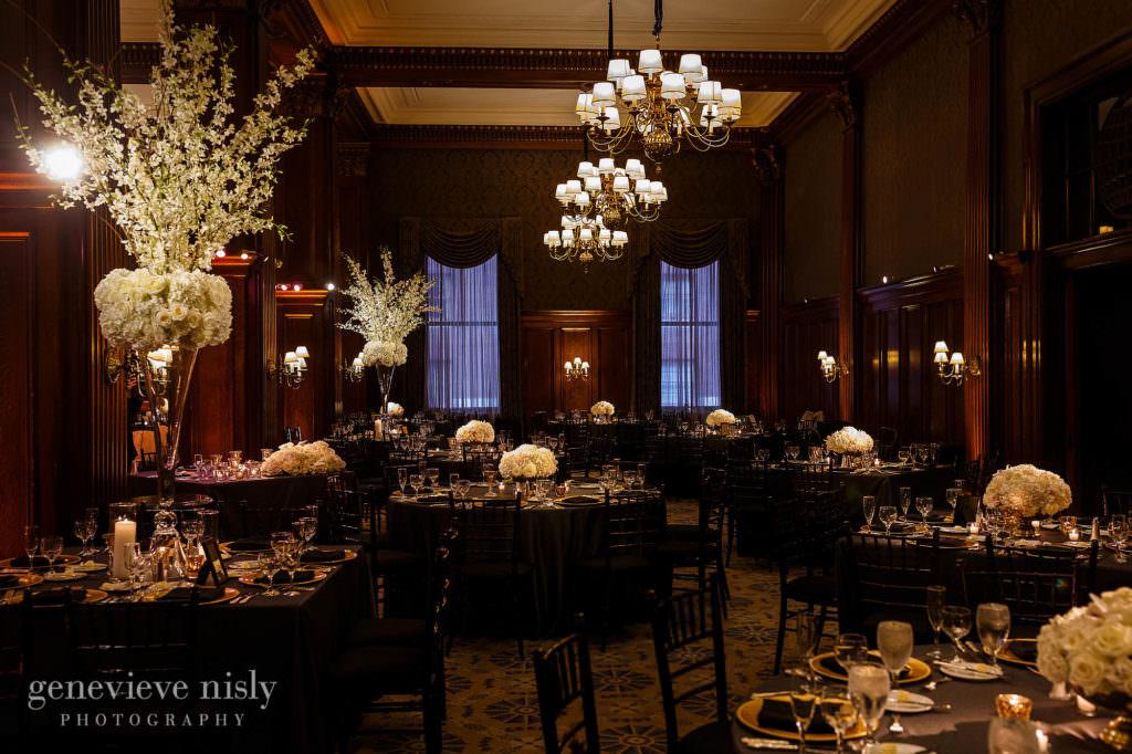 Copyright Genevieve Nisly Photography, Fall, Ohio, Union Club, Cleveland