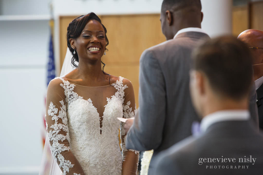 Ohio, Copyright Genevieve Nisly Photography, Wedding, Spring, Akron, Fairlawn Lutheran