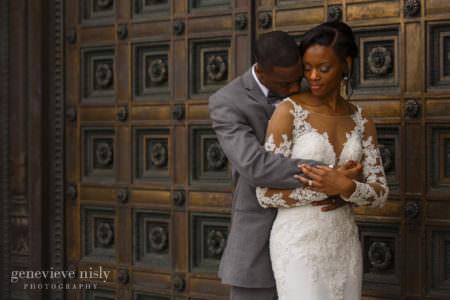 Spring, Wedding, Copyright Genevieve Nisly Photography, Ohio, Canton, McKinley Monument