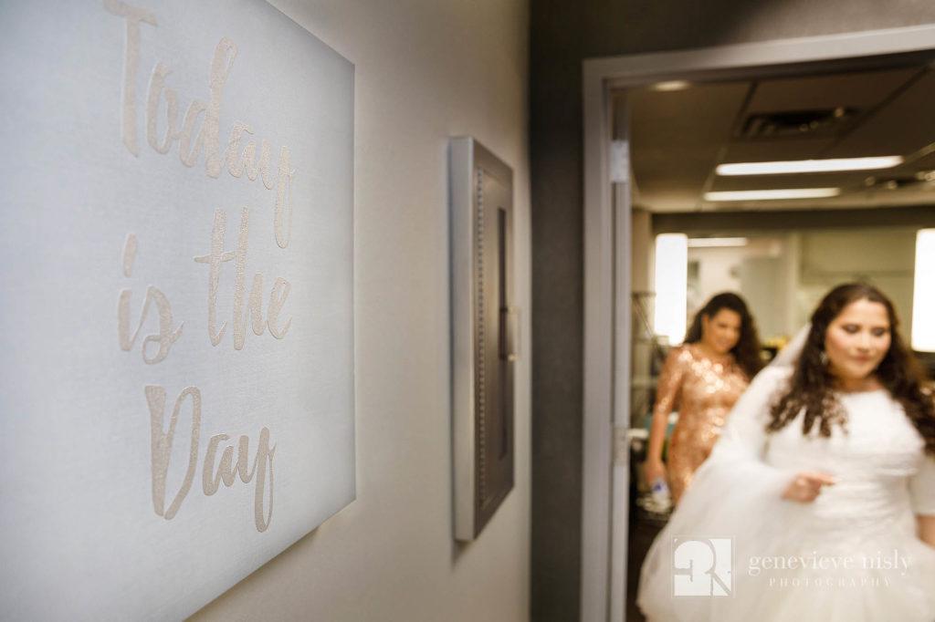 Wedding, Copyright Genevieve Nisly Photography, Ohio, Cleveland, Landerhaven