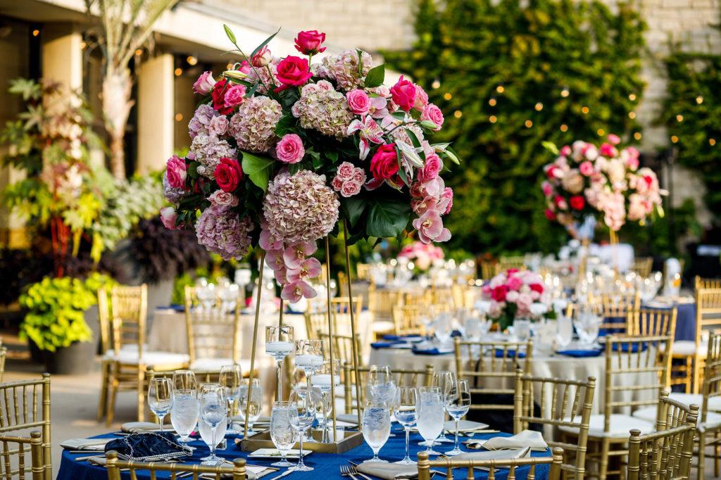 Wedding, Copyright Genevieve Nisly Photography, Ohio, Cleveland, Botanical Gardens